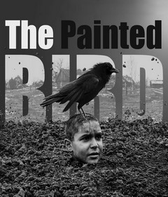 فيلم The Painted Bird 2019 مترجم