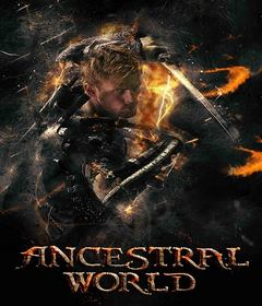 فيلم Ancestral World 2020 مترجم