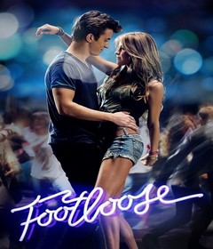 فيلم Footloose 2011 مترجم