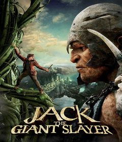 فيلم Jack the Giant Slayer 2013 مترجم