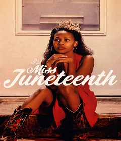 فيلم Miss Juneteenth 2020 مترجم