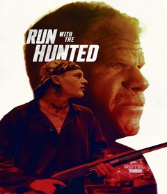 فيلم Run with the Hunted 2019 مترجم
