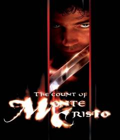 فيلم The Count of Monte Cristo 2002 مترجم