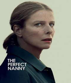 فيلم The Perfect Nanny 2019 مترجم