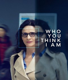 فيلم Who You Think I Am 2019 مترجم