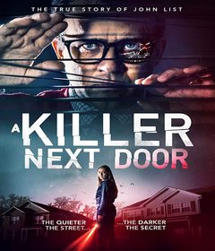 فيلم A Killer Next Door 2020 مترجم
