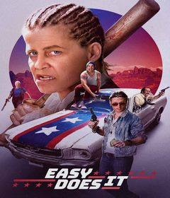 فيلم Easy Does It 2019 مترجم