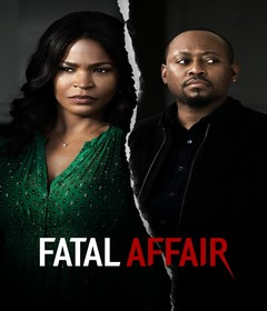 فيلم Fatal Affair 2020 مترجم