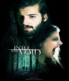 فيلم Into the Void 2019 مترجم