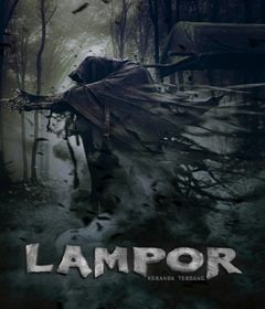 فيلم Lampor: The Flying Casket 2019 مترجم