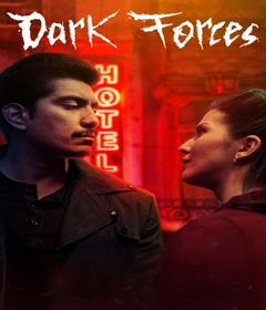فيلم Dark Forces 2020 مترجم