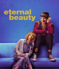 فيلم Eternal Beauty 2019 مترجم