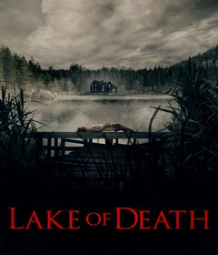 فيلم Lake of Death 2019 مترجم
