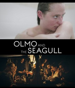 فيلم Olmo and the Seagull 2015 مترجم