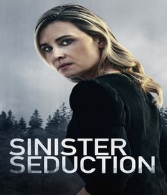 فيلم Sinister Seduction 2019 مترجم