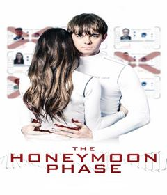 فيلم The Honeymoon Phase 2019 مترجم