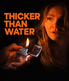 فيلم Thicker Than Water 2019 مترجم