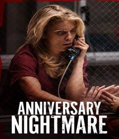 فيلم Anniversary Nightmare 2019 مترجم