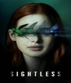 فيلم Sightless 2020 مترجم