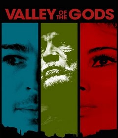 فيلم Valley of the Gods 2019 مترجم