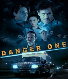 فيلم Danger One 2018 مترجم