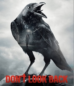 فيلم Don't Look Back 2020 مترجم