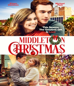 فيلم Middleton Christmas 2020 مترجم