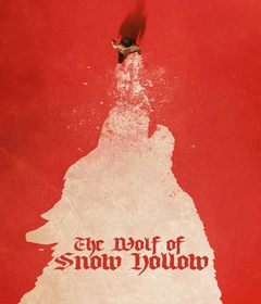 فيلم The Wolf of Snow Hollow 2020 مترجم
