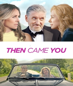 فيلم Then Came You 2020 مترجم