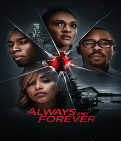 فيلم Always and Forever 2020 مترجم