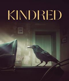 فيلم Kindred 2020 مترجم