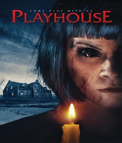 فيلم Playhouse 2020 مترجم