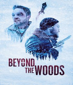 فيلم Beyond the Woods 2019 مترجم