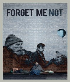 فيلم Forget Me Not 2019 مترجم