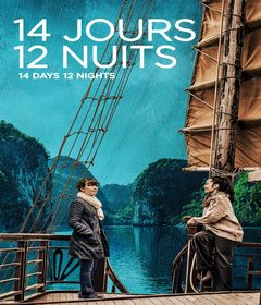فيلم 14 Days, 12 Nights 2019 مترجم