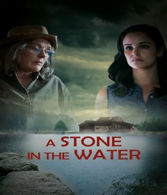 فيلم A Stone in the Water 2019 مترجم