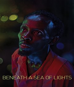 فيلم Beneath a Sea of Lights 2020 مترجم