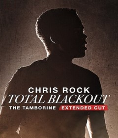 عرض Chris Rock Total Blackout: The Tamborine Extended Cut 2021 مترجم