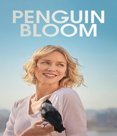 فيلم Penguin Bloom 2020 مترجم