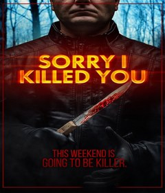 فيلم Sorry I Killed You 2020 مترجم