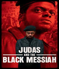 فيلم Judas and the Black Messiah 2021 مترجم