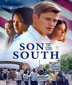 فيلم Son of the South 2020 مترجم