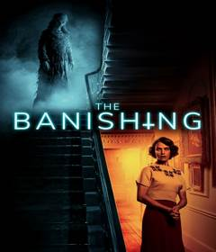 فيلم The Banishing 2020 مترجم