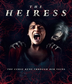فيلم The Heiress 2021 مترجم