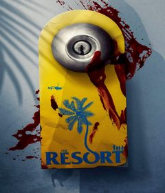 فيلم The Resort 2021 مترجم