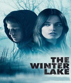 فيلم The Winter Lake 2020 مترجم