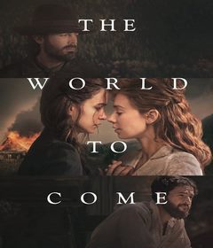 فيلم The World to Come 2020 مترجم