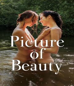 فيلم Picture of Beauty 2017 مترجم
