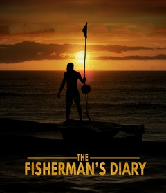 فيلم The Fisherman's Diary 2020 مترجم