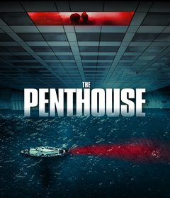 فيلم The Penthouse 2021 مترجم